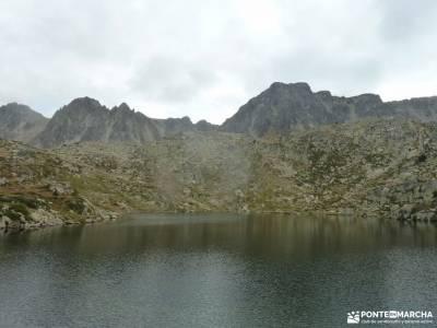 Andorra -- País de los Pirineos;parque natural cañon de rio lobos cañon de la horadada palencia grup